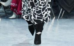 Alexandre Vauthier haute couture, spring '20,
