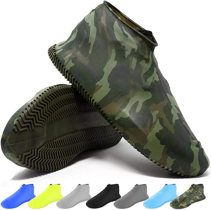 bayi shoe covers