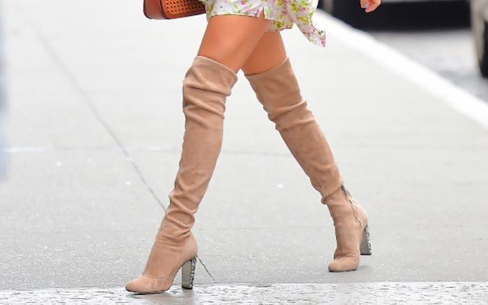 best-thigh-high-boots