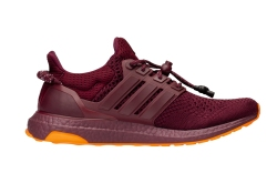 adidas, ivy park, beyoncé, sneakers, maroon,