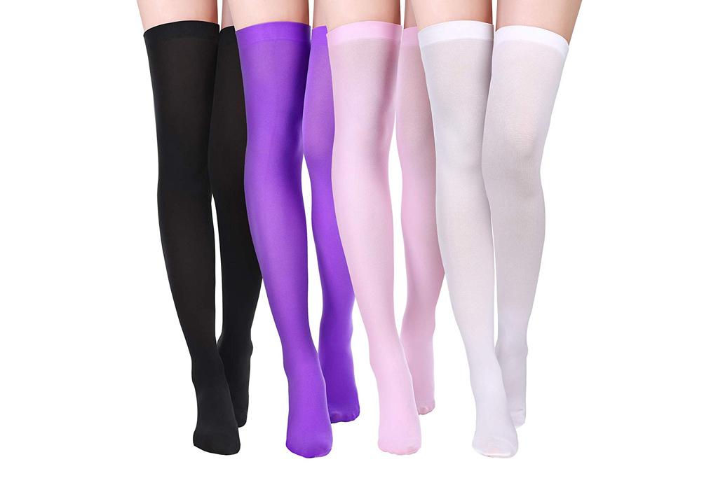 boao stockings