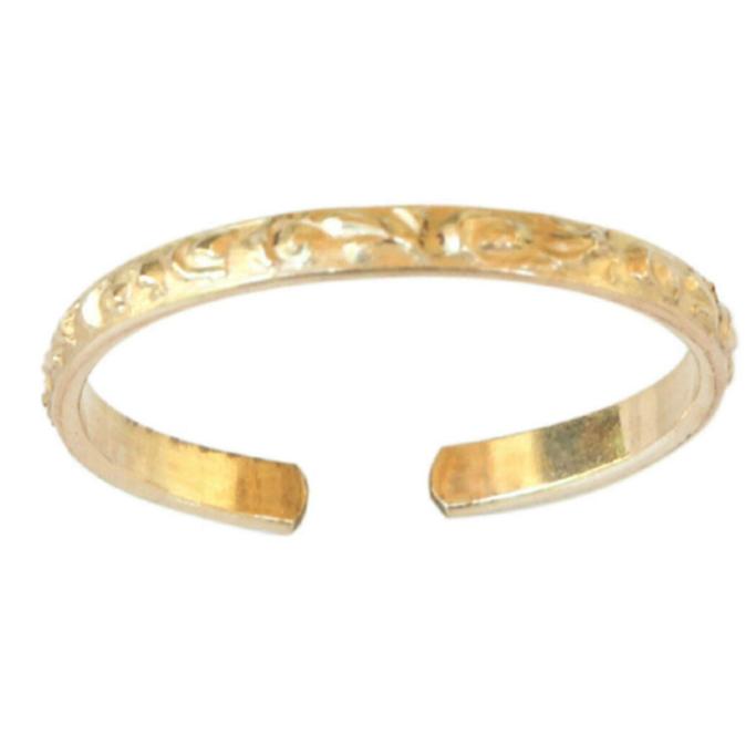 California-Toe-Ring-14K-Gold
