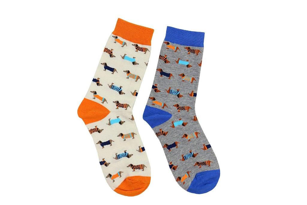 Carahere Women's Socks