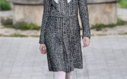 Chanel Spring 2020 Couture Collection