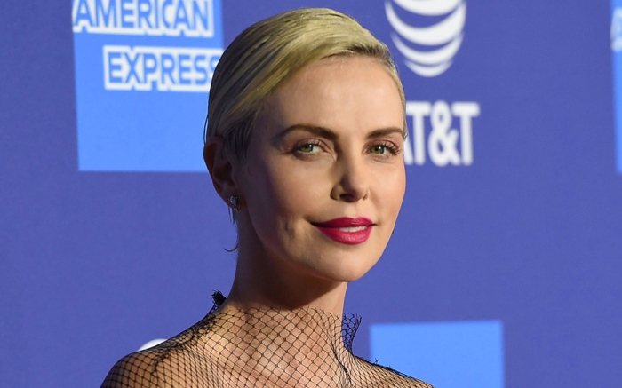 charlize-theron-palm-springs-film