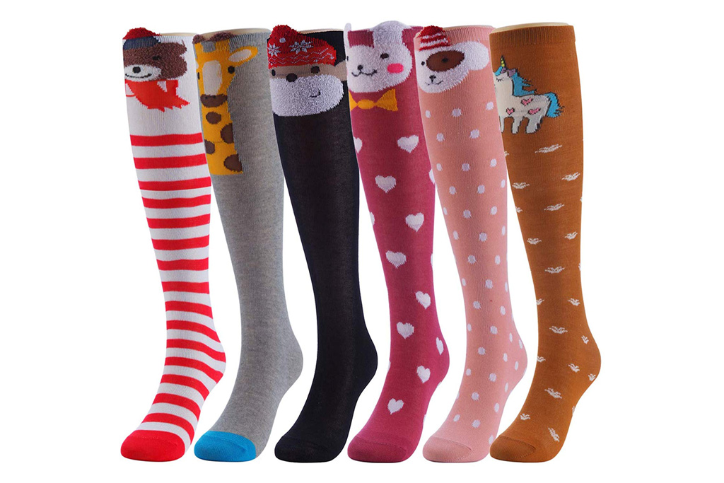 cismark socks