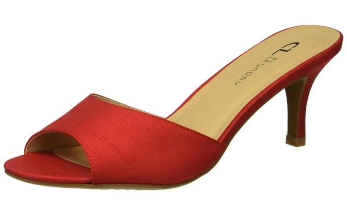 CL by Chinese Laundry Women's Jasper Pump