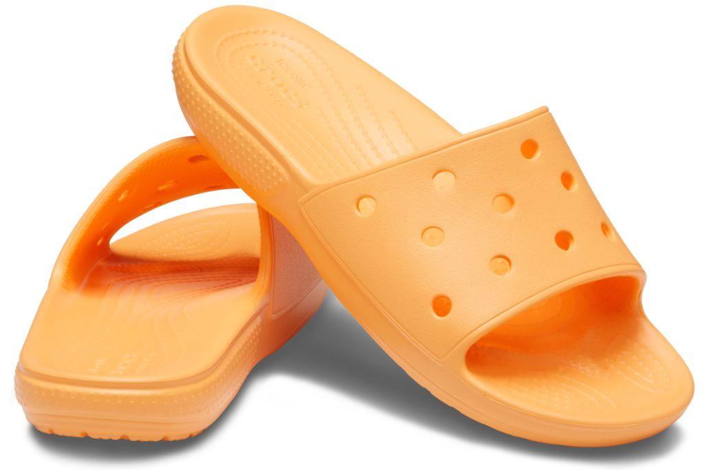 Crocs Classic Slides