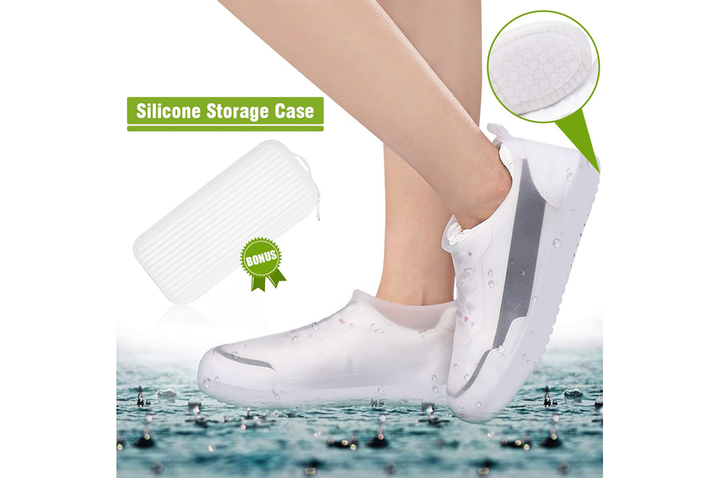comfi, shoe covers