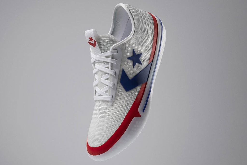 Converse All Star Pro BB Pack