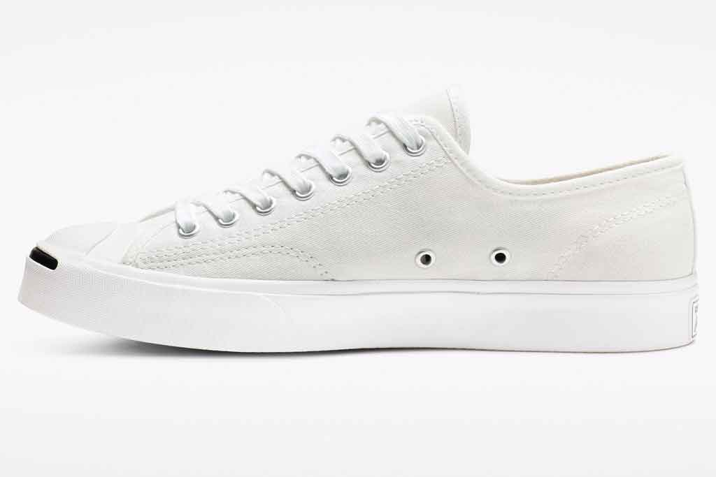 Converse Jack Purcelll Sneakers