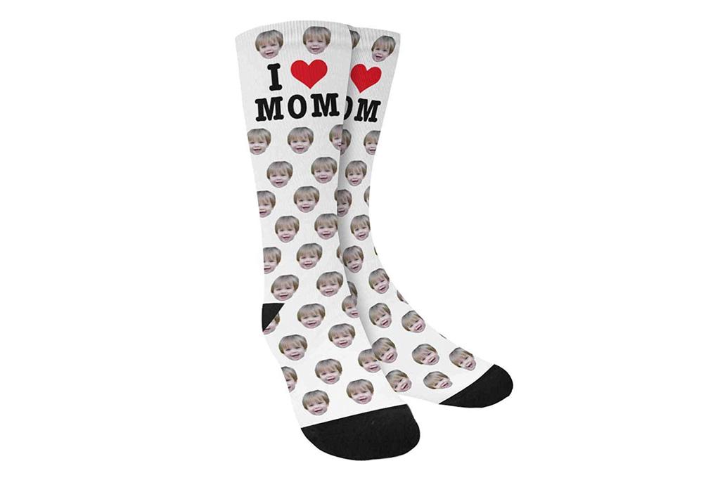 dstory socks