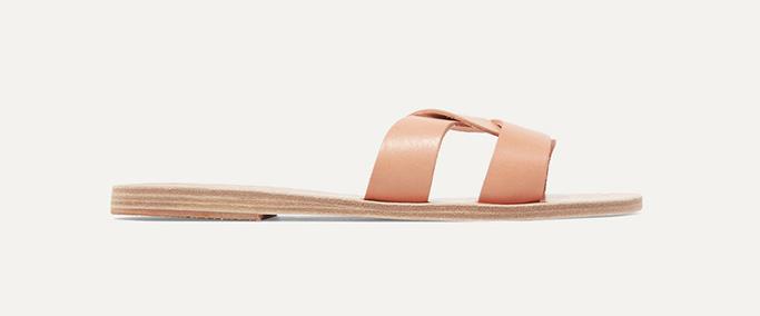 desmos-ancient-greek-sandals