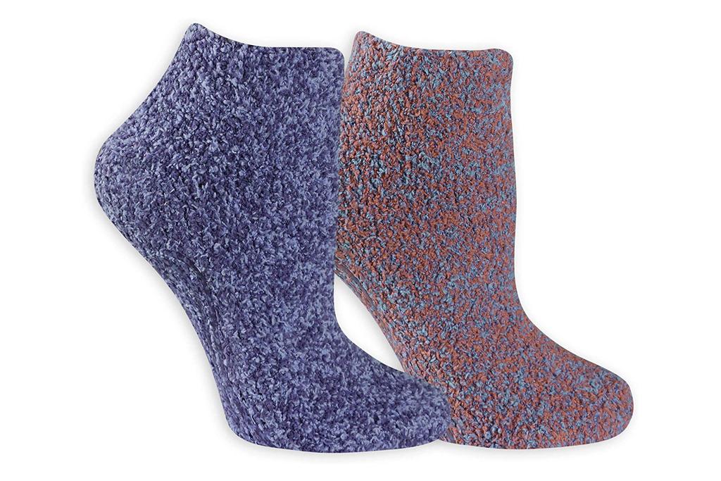 dr scholls socks