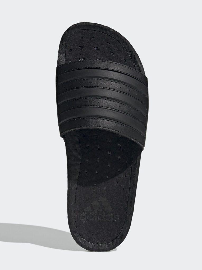 Adidas Adilette Boost