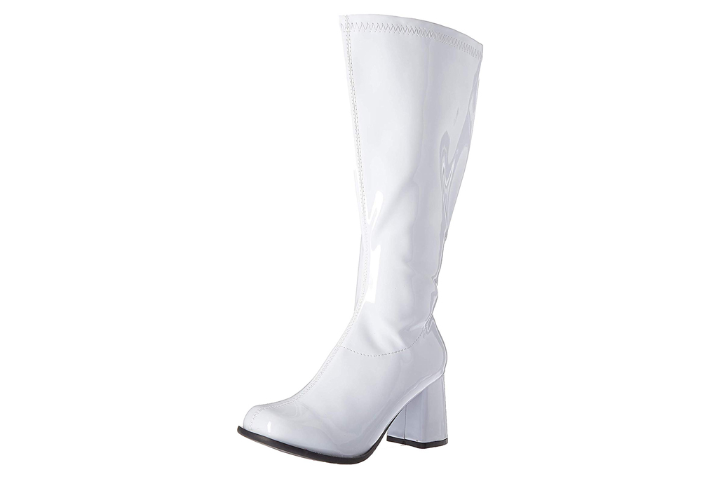 ellie shoes go-go boots