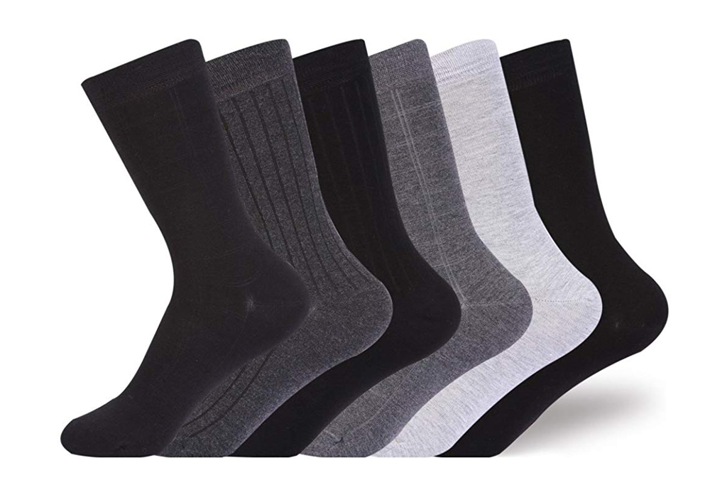 enerwear socks