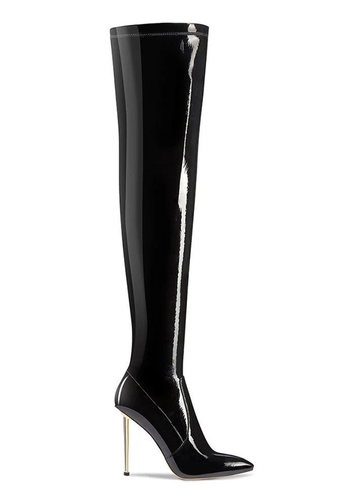 Femme LA T11 Over-the-Knee Boot