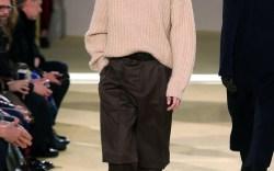 Ferragamo Men's Fall '20 Collection
