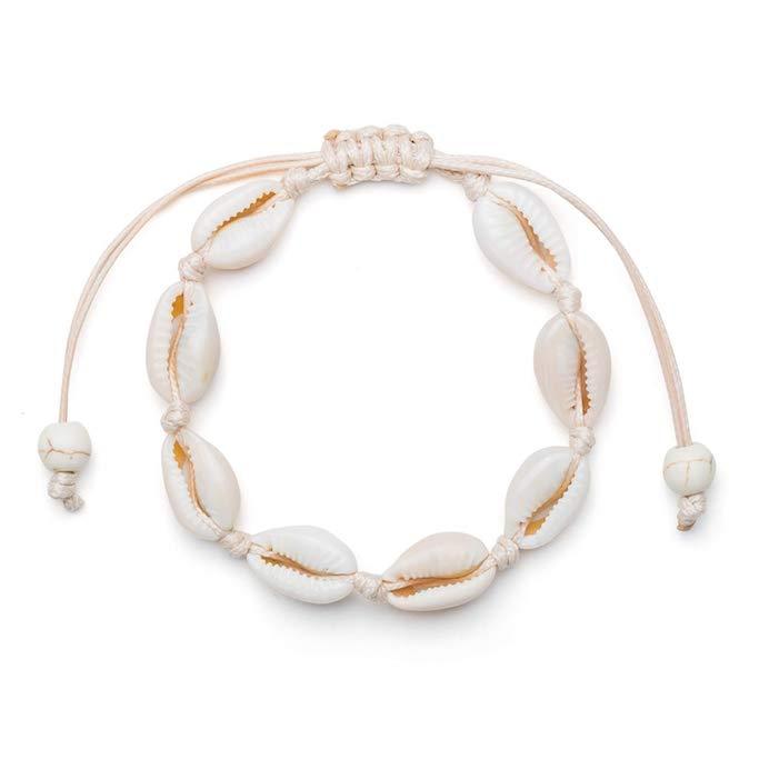 Fesciory-Adjustable-Bracelet