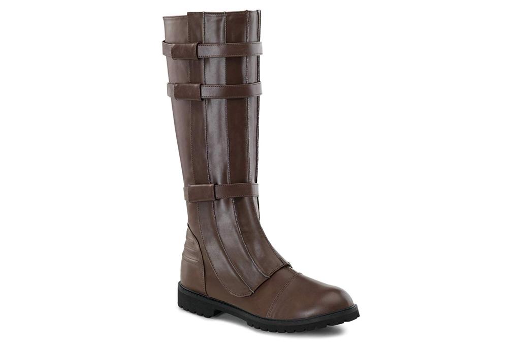 funtasma pirate boots