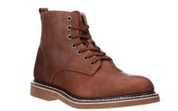 golden fox boondocker service boot pro
