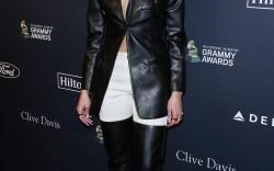 Clive Davis Pre-Grammy Gala 2020