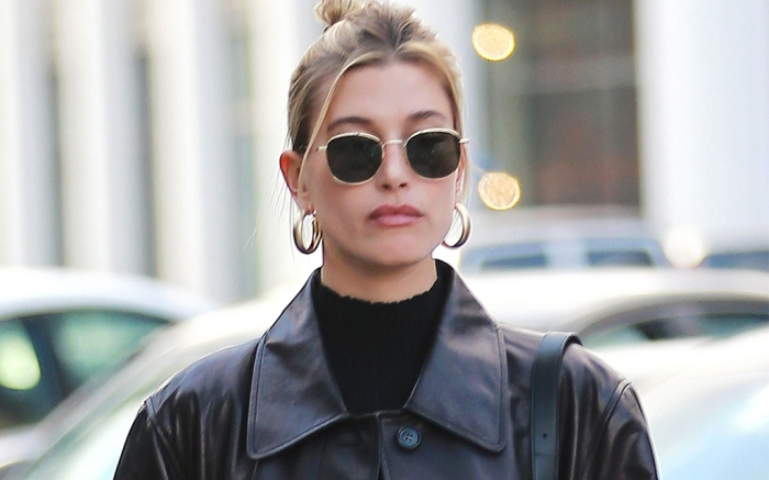 hailey-baldwin-out-about