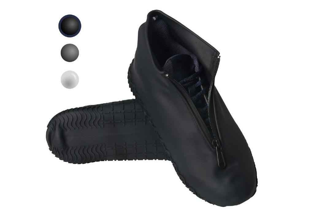 Imagedo Waterproof Shoe Covers