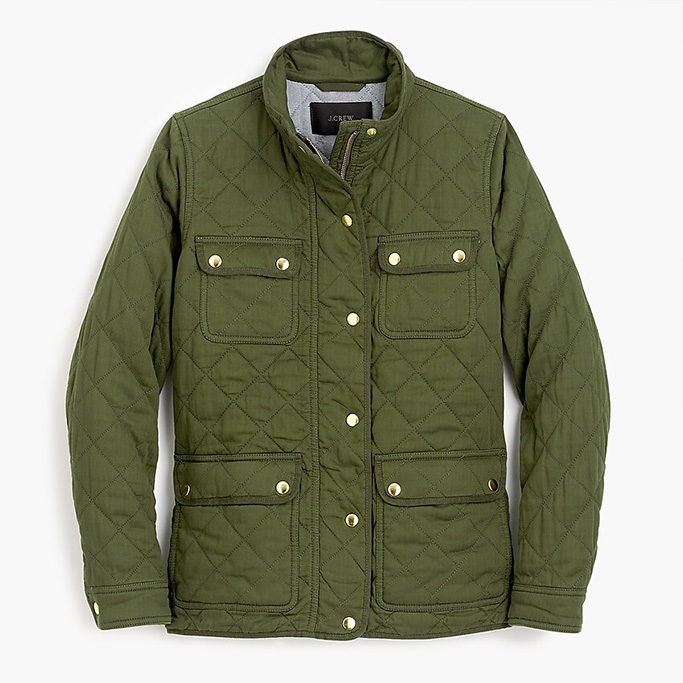 jcrew-field-jacket