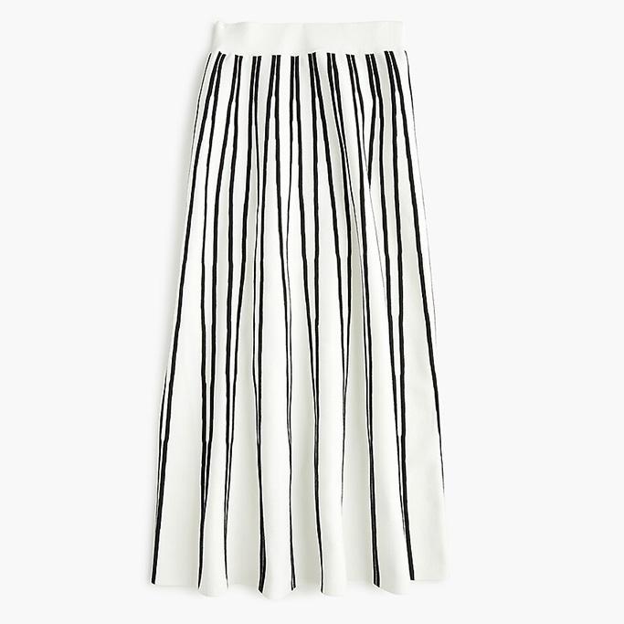 jcrew-flare-sweater-skirt
