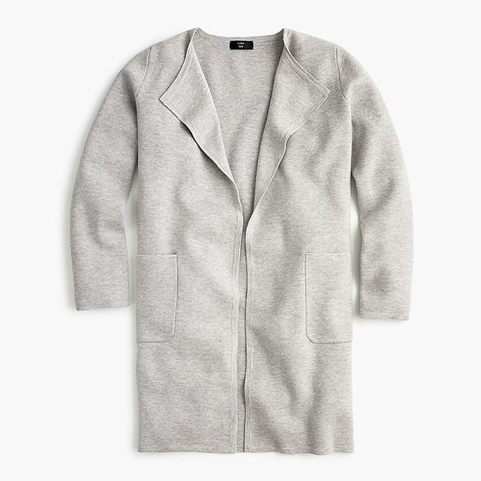 jcrew-juliette-sweater
