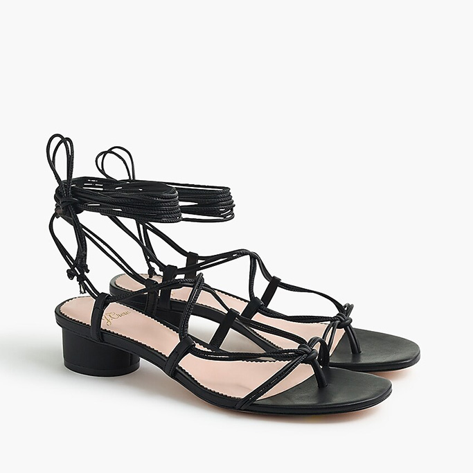 jcrew-lace-up-strappy-sandals