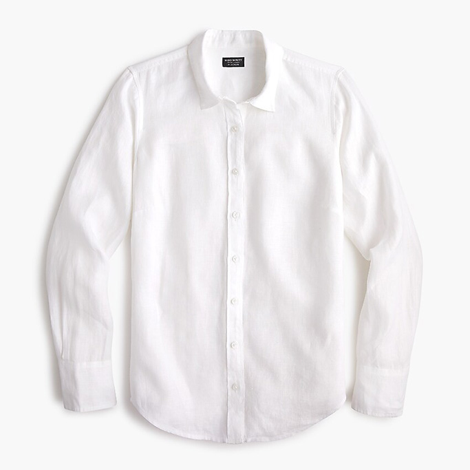 jcrew-perfect-linen-shirt