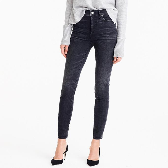 jcrew-toothpick-jeans