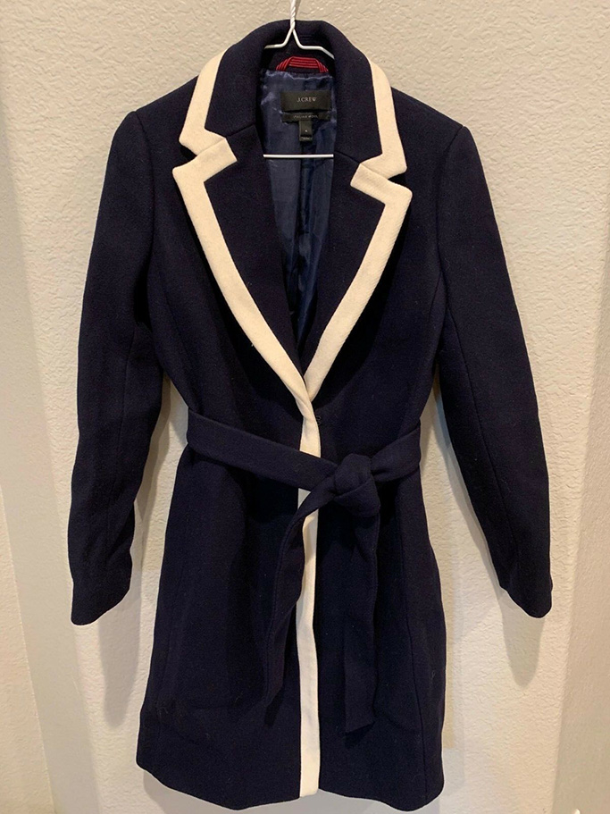 jcrew-wrapped-coat