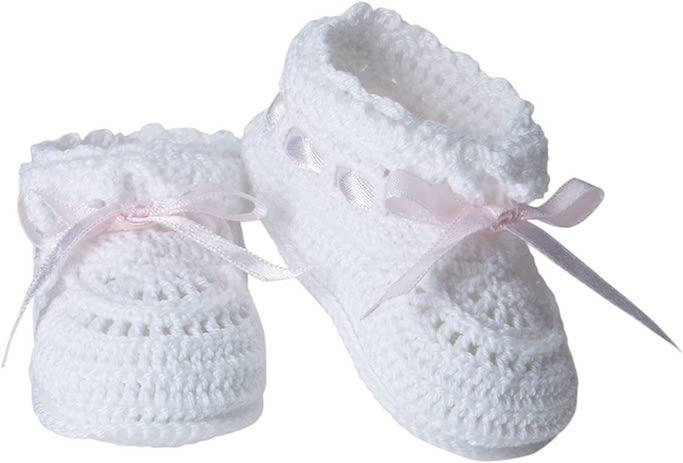 jeffries babies booties