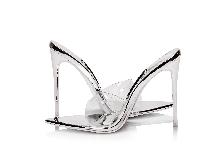 Jessica Rich Shoes