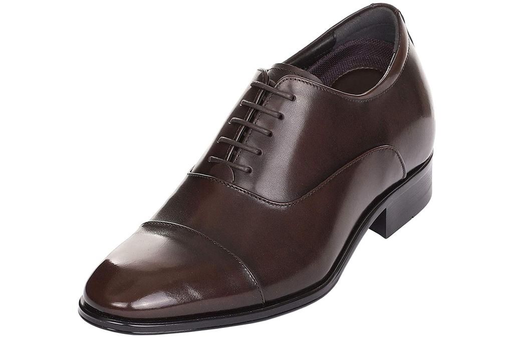 Jota Shoes, elevator shoes