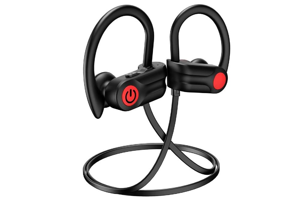 Knpaimly headphones