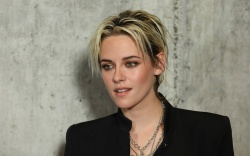 Kristen Stewart attends the special screening