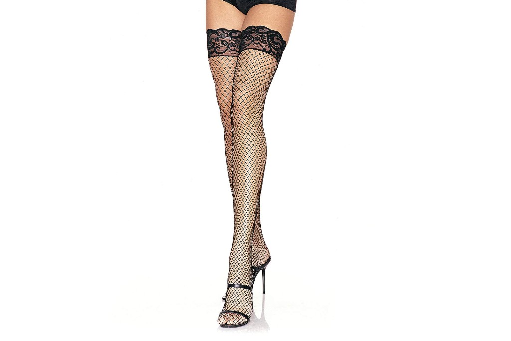 Leg Avenue Fishnets