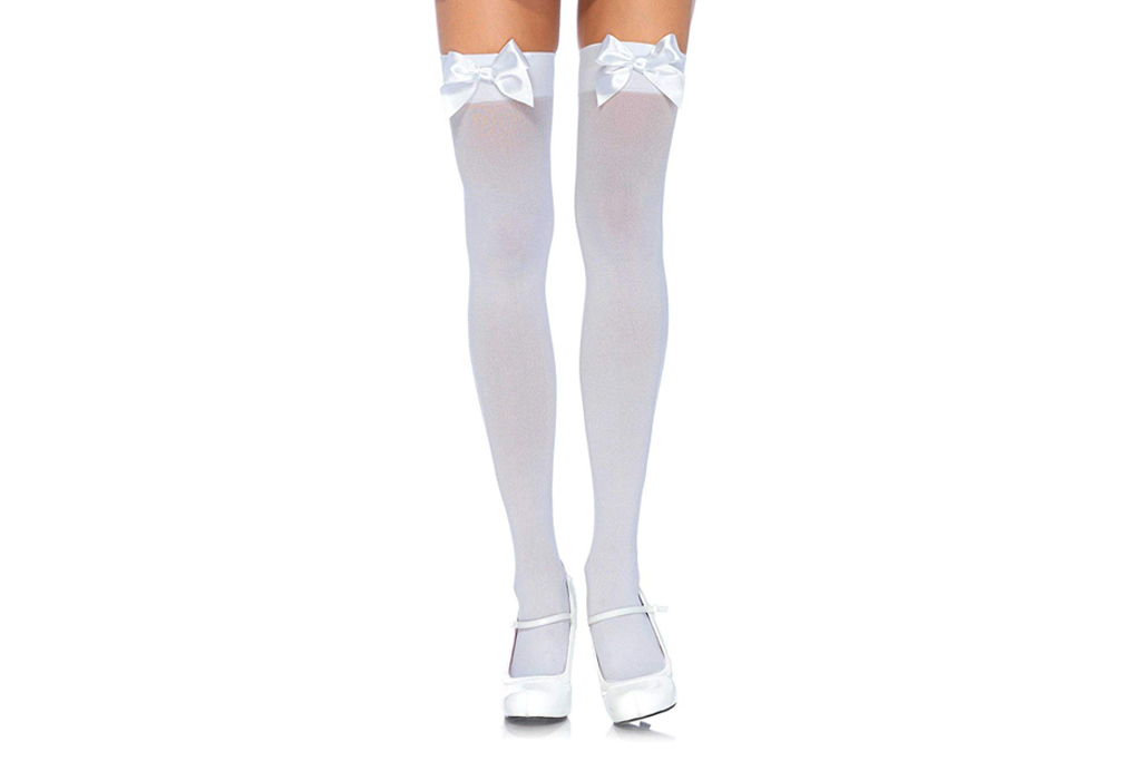 leg avenue stockings
