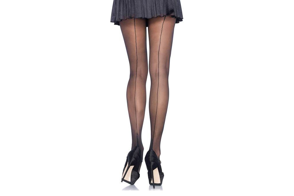 leg avenue tights