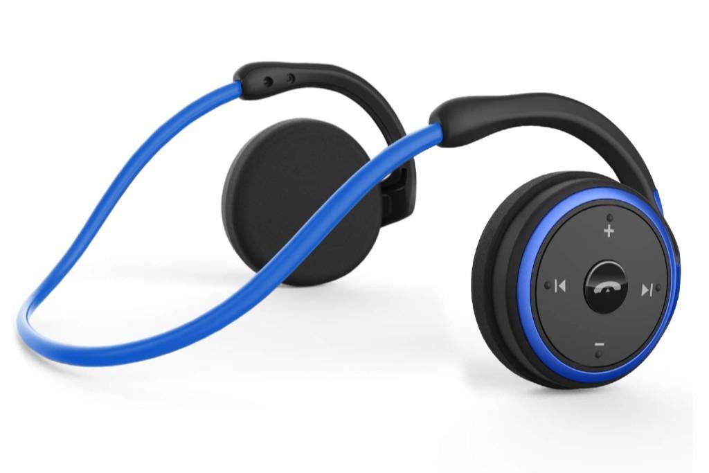 Levin Headphones