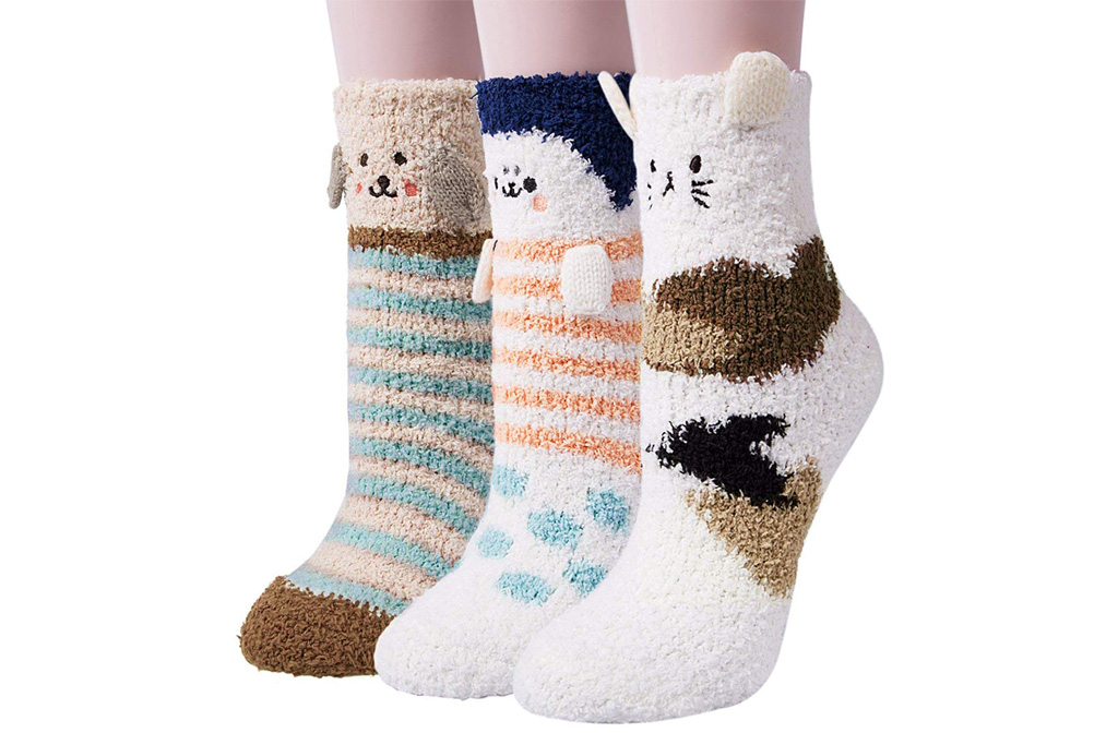 loritta socks