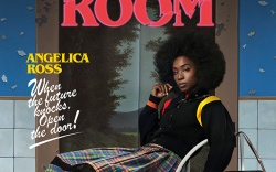Louis Vuitton Pre-Fall 2020 Look Book