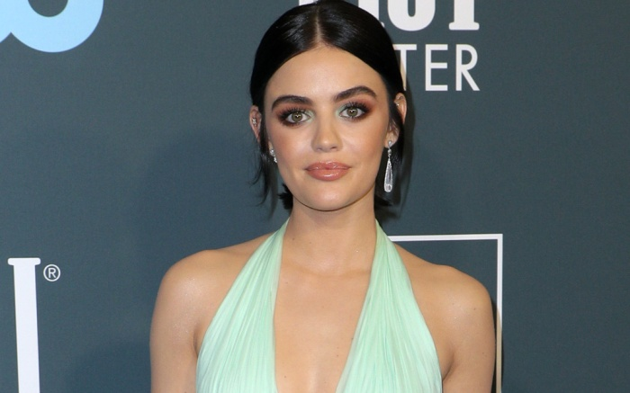 lucy-hale-miu-miu-critics-choice