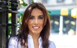 Lion'esque CEO Melissa Gonzalez