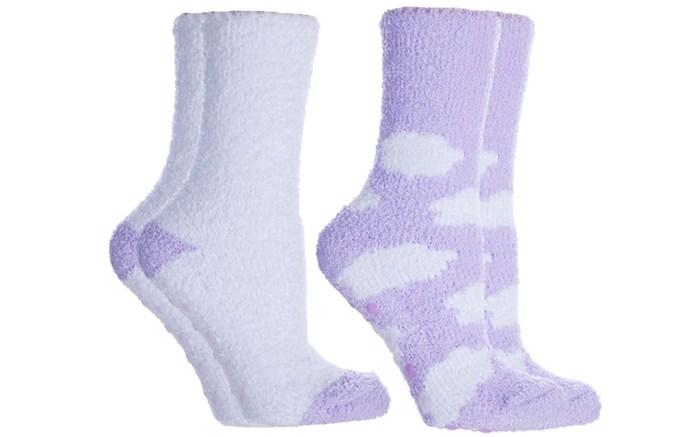 minxny socks